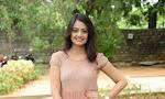 Nikitha Narayan Photos at Ladies And Gentlemen event-thumbnail