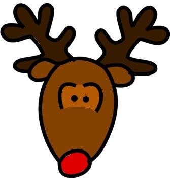 http://1.bp.blogspot.com/-S_5KhRnxGr0/VJr8vIIHuyI/AAAAAAAAMKs/JBMhSRFZobc/s1600/reindeer%2Bhead%2Bcolored.jpg