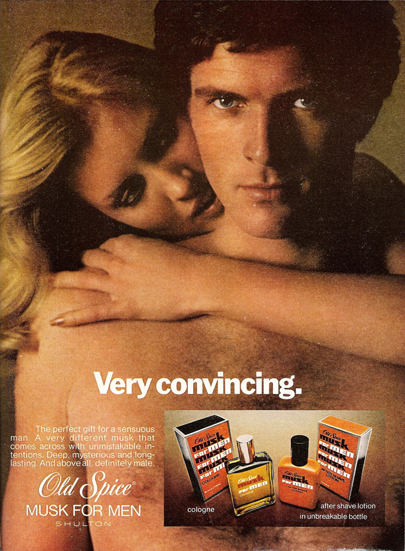 sexual appeals in advertising and their The effectiveness of using sexual appeals in advertising  more on visual cues in their sexual selection of potential partners (buss, 1989.