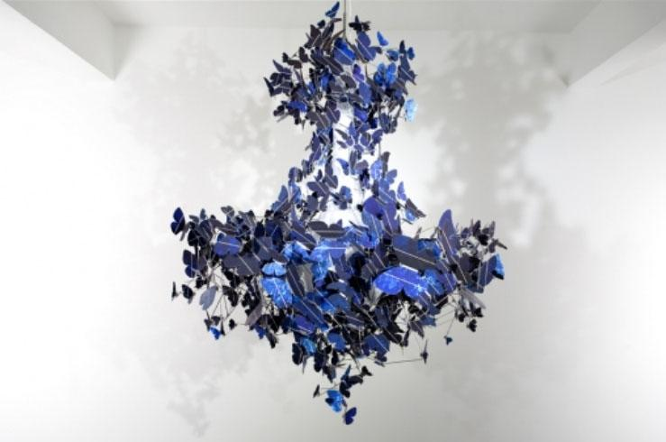 Beautiful Pictures Of Chandeliers luxurious and beautiful chandelier spinning and shining spinning chandelier Stylish Chandeliers And Beautiful Chandelier Designs 15 2