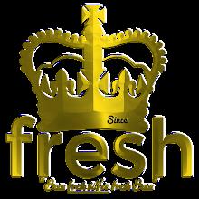 Fresh Since
