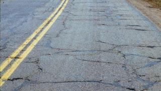 temperatura-asfalto