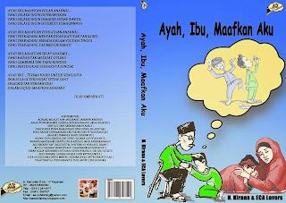 http://luphly-shie.blogspot.com/2013/11/my-book-ayah-ibu-maafkan-aku.html