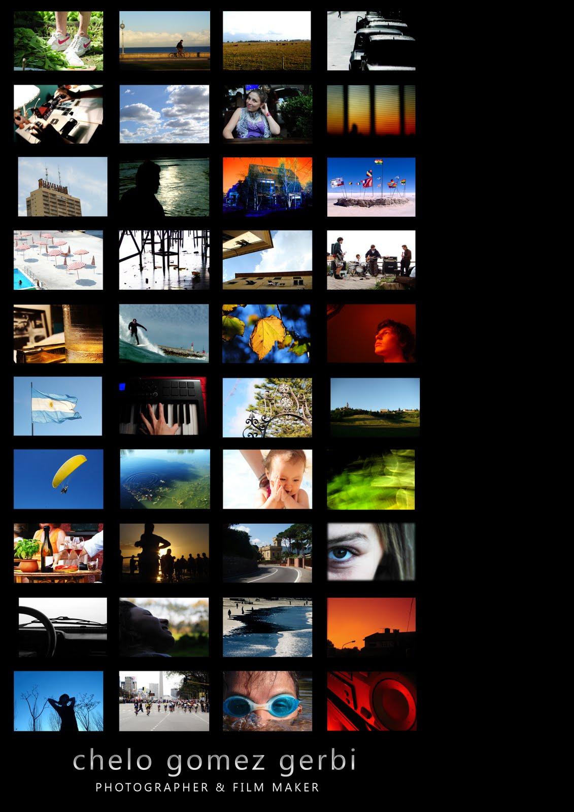 Diseño Audiovisual Profesional