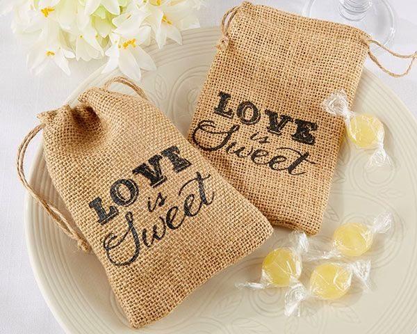 Maravillosos regalos de bodas   Recuerdos que no se olvidan