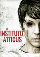 El Instituto Atticus (2015)