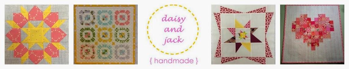 daisy and jack