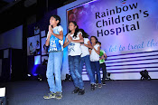 Rainbow Children's Hospital event photos-thumbnail-18