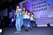 Rainbow Children's Hospital event photos-thumbnail-18