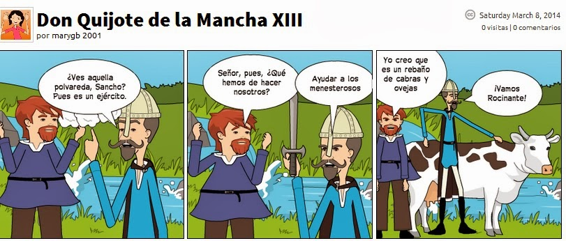 http://www.pixton.com/es/comic/5da23lq0