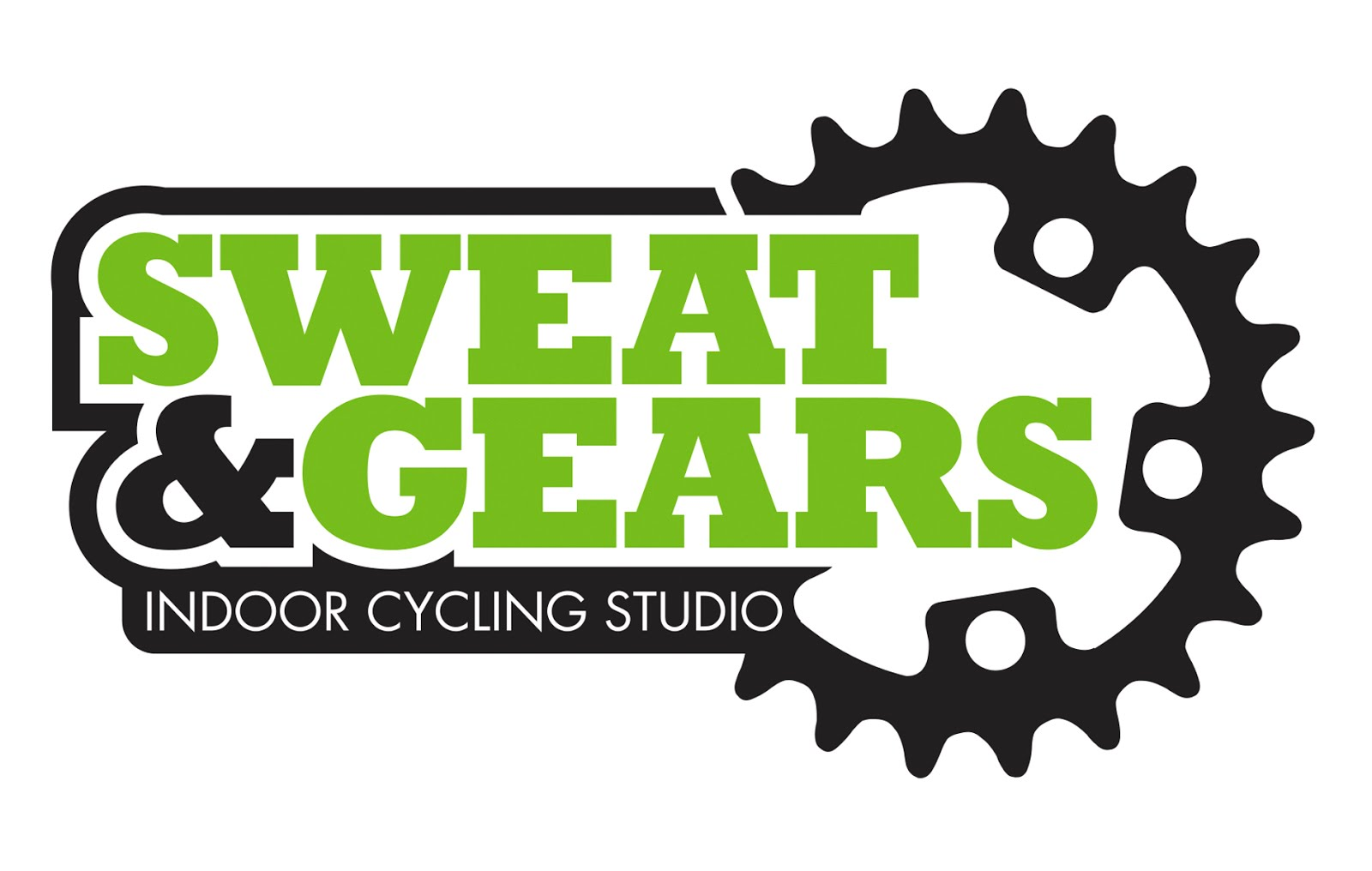 Sweat & Gears