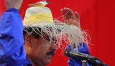 CHILE: Un anuncio chileno se burla del 'pajarito' de Nicolás Maduro