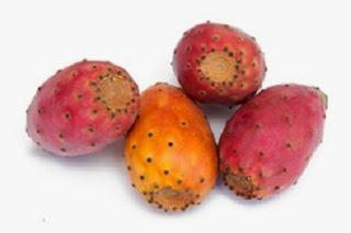 dikenli incirin faydaları