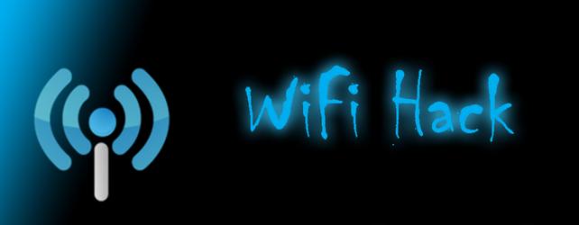 Dumpper And Jumpstart Setup Download NEW! wifi