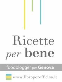 acquistate il nostro libro per aiutare Genova