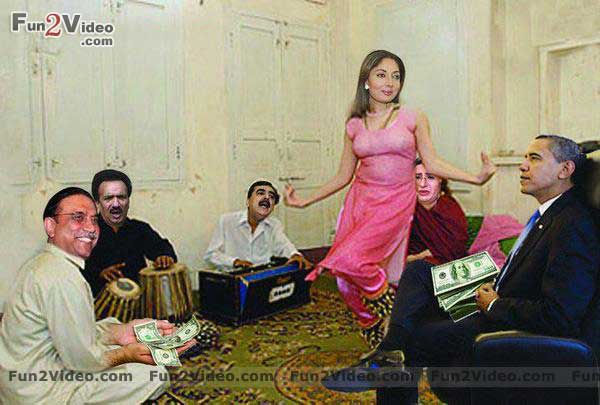 Funny Pakistani Photos