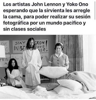 BASTARDIZACIÓN DE LA KOOLTURA