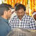 Celebs Pay Homage to Rama Naidu-mini-thumb-108
