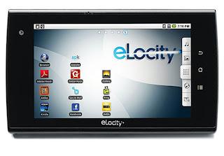 elocity-a7plus