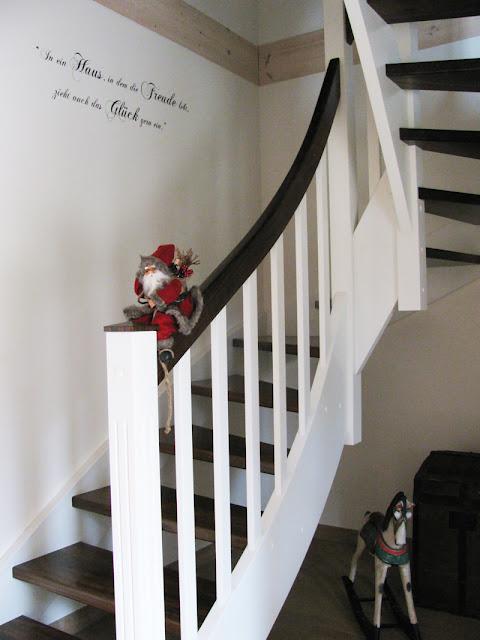 freudentanz weihnachtsfarben. Black Bedroom Furniture Sets. Home Design Ideas