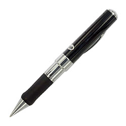 Pen Video Recorder