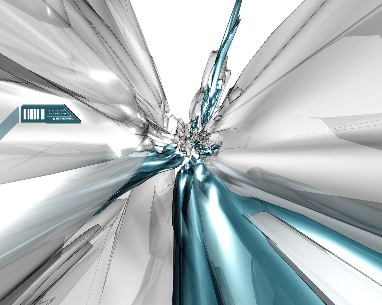 http://1.bp.blogspot.com/-S_JK-lRSwA4/UT3LLJIpNII/AAAAAAAAALM/A3GvDLUTvCE/s1600/3D-Wallpapers65.jpg