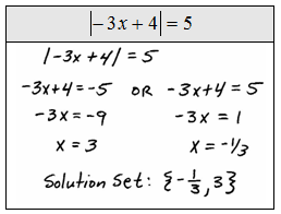 Printables Solving Absolute Value Equations Worksheet printables absolute value equations worksheet algebra 2 inequalities answers solving equations