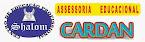 ASSESSORIA EDUCACIONAL CARDAN