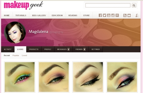 https://www.makeupgeek.com/idea-gallery/look/colorful-spring-2/