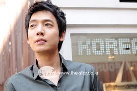 http://asalasah.blogspot.com/2014/12/aktor-korea-selatan-ini-tampan-berkat.html