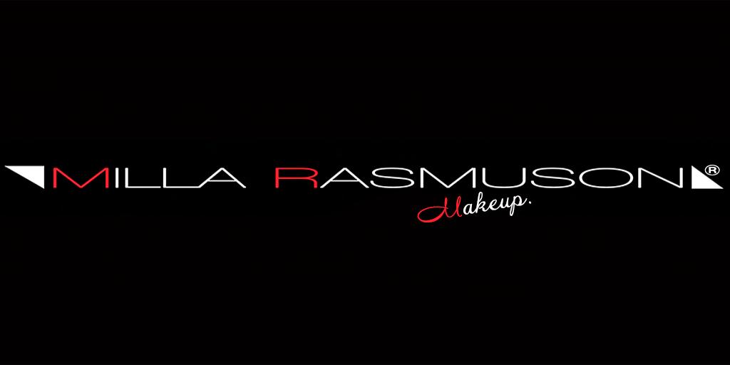 Milla Rasmuson