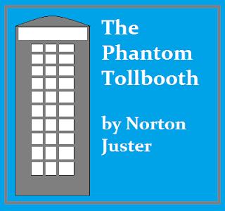 http://1.bp.blogspot.com/-S_N1rdsU94c/U5esAIz5KhI/AAAAAAAAEPA/XgIBUGc26ew/s320/phantom%2Btollbooth.png