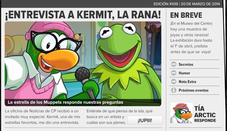 http://amoroso5mil-iglurosa88.blogspot.com