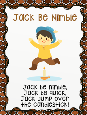 https://www.teacherspayteachers.com/Product/Nursery-Rhymes-Posters-2205892