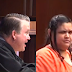 "Michigan Judge Reveals True Emotion - ""I Hope You Die In Prison"""
