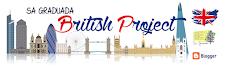 Blog del Projecte British