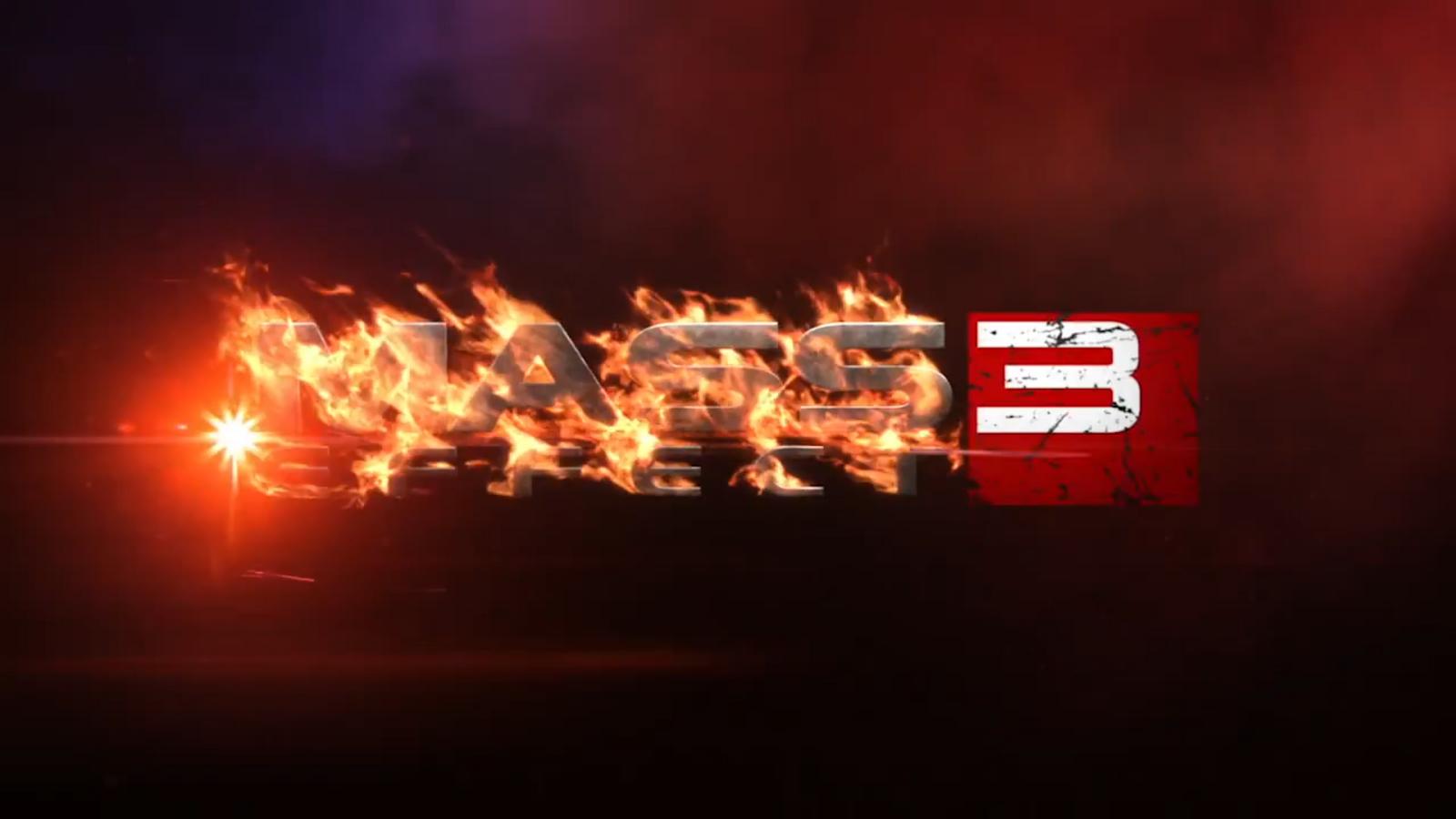 http://1.bp.blogspot.com/-S_QVTrRcQ3g/UI37mPahqfI/AAAAAAAAFkM/PAvhJya-jCM/s1600/mass-effect-3-logo-on-fire.png