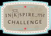 Challenge - IN{K}-SPIRE_me