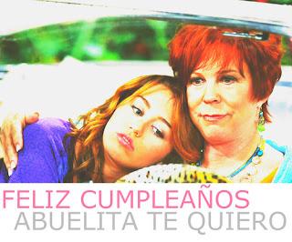 cumpleaños abuelita.jpg
