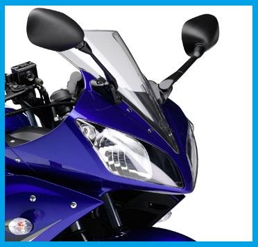 Kumpulan Gambar Modifikasi Motor Yamaha YZF R15 2011-1.jpg