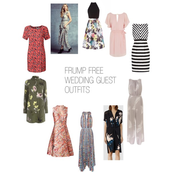 http://www.polyvore.com/contemporary_wedding_looks/set?id=148933514