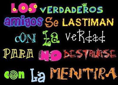 Imagenes de Amistad de Amigas para facebook
