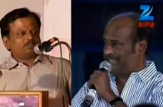 50 Top interesting Tamil News 01-02-2013 Zee Tamil TV News