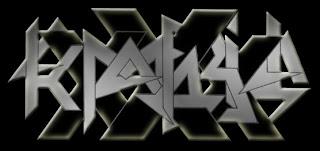 Ссылка на сайт группы Камаедзица висит в нашем блоге почти с самого начала его существования и это отнюдь не спроста. Эта pagan-metal команда была образована аж в 2000-м году. В 2004-м году группа записывает полноформатный дебютник Дзеці Лесу, на заглавную песню с которого снимают клип: