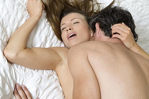 фото сексуални