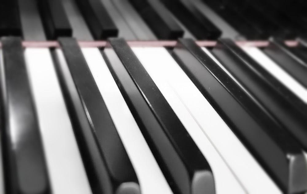 7 Pianis Terbaik Sepanjang Sejarah Musik di Dunia