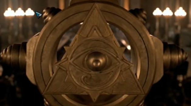[Imagem: tomb-raider-pyramid-eye.jpg]
