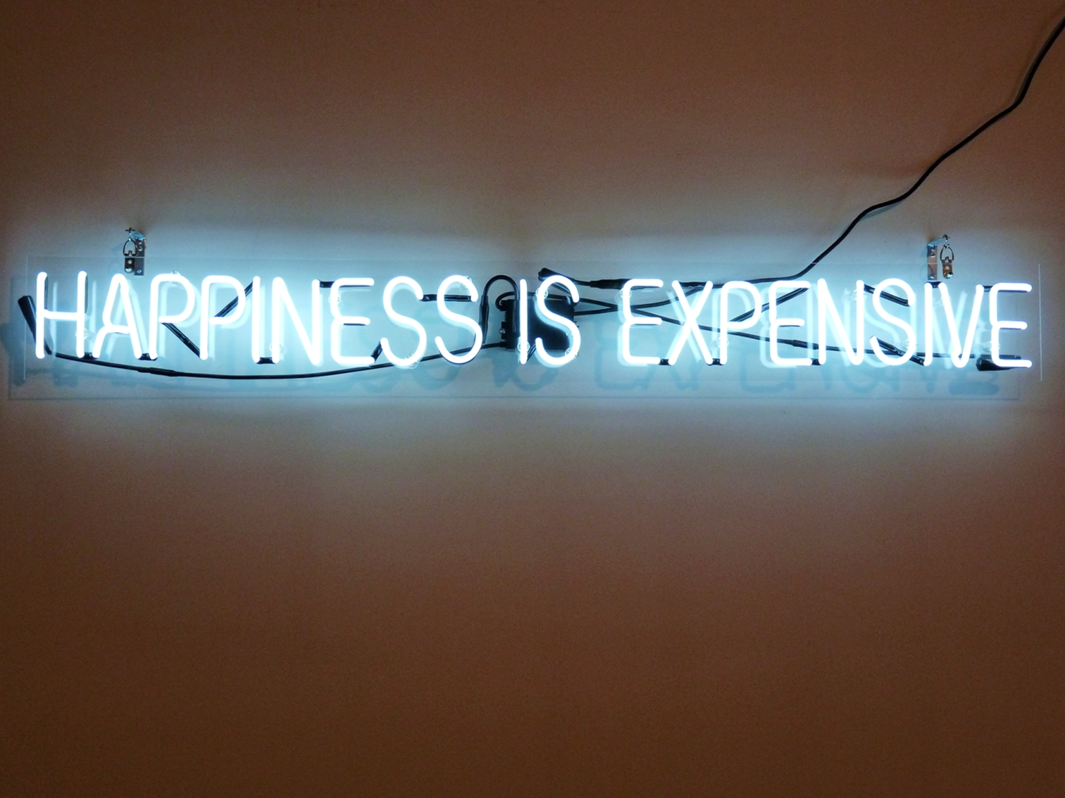1000 images about neon madness on pinterest neon neon