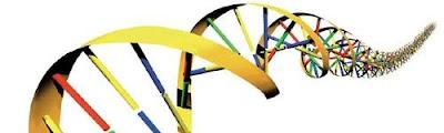 ilustrasi jurusan biokimia
