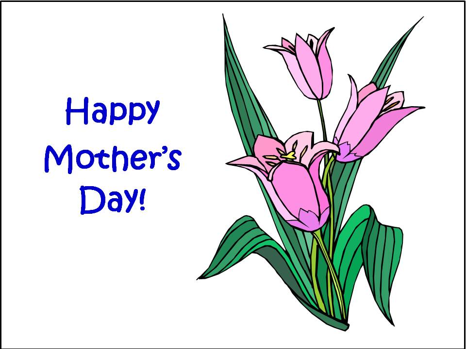 mothers day pictures for kids. Mothers+day+cards+for+kids